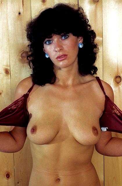 Lyndsey on Video VL and DVD 978