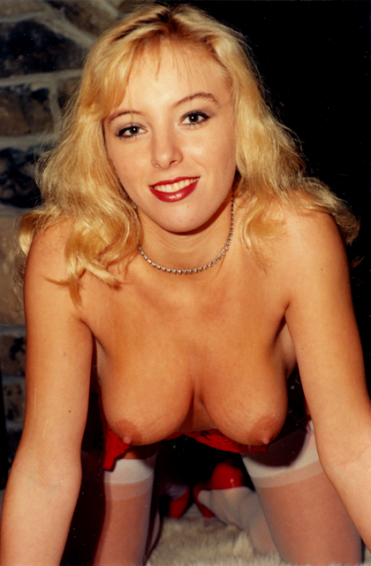Margaret on Video V245 and DVD 952