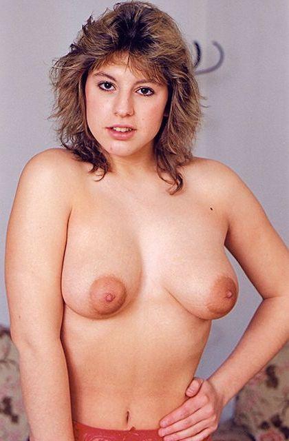 Nude sexull sawna