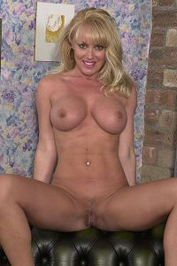 No.4 - Louise Hodges - DVD23